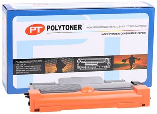 Brother  TN-2280  (T450)  Poly Toner HL-250dn DCP-7065dn MFC-7360
