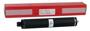 Epson Smart Drum Color C1100-CX11-CX11N-CX11F