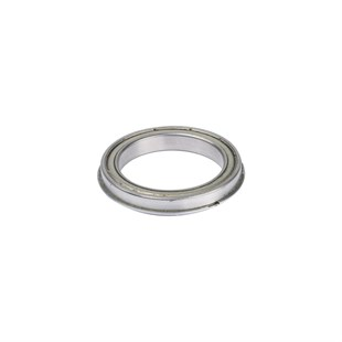 Toshiba Hrt Bushing (Smart)E STD 16-20-25-160-200-250-181-211-1810 DP-1600
